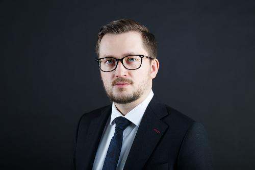 Rozhovor s JUDr.Michalem Šilhánkem