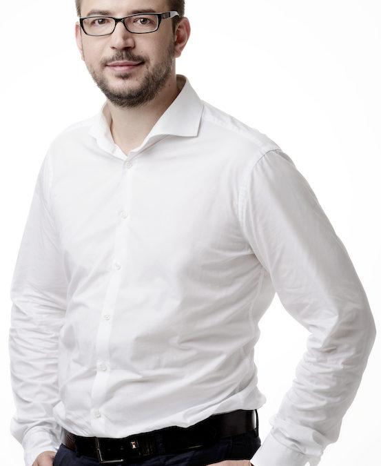 Mgr. Jan Mandát podpořil konání ankety Osobnost NNO JMK 2017